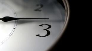 Przed nami zmiana czasu. W Wielkanoc śpimy godzinę krócej