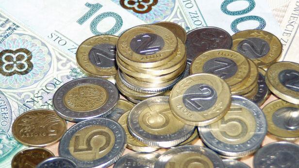Będzie budżet obywatelski w stolicy? archiwum TVN