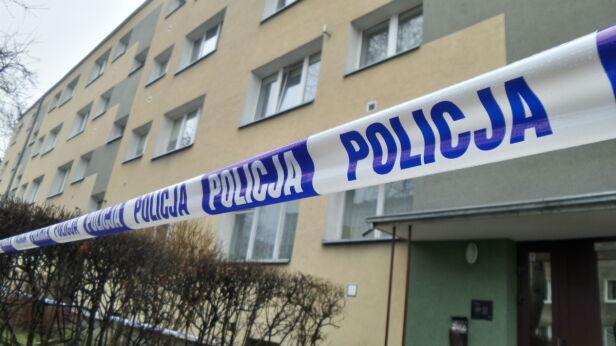 Zbrodnia na Woli Tomasz Zieliński