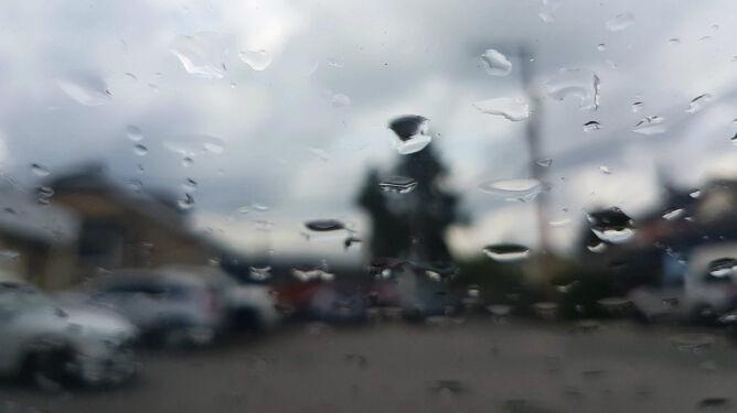 Nie wszędzie pogoda będzie sprzyjać kierowcom